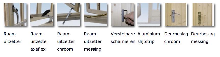Houten_garage_ramen_deuren