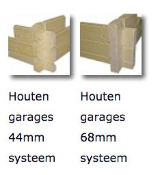 houten_garages_systeem