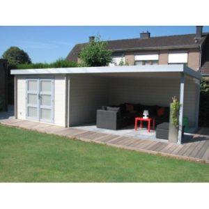 biancasa-moderne-tuinhuizen-yasmina