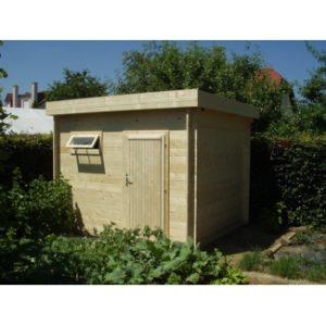 grandcasa-moderne-tuinhuizen-solania