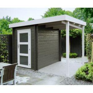 -moderne-tuinhuizen-luca