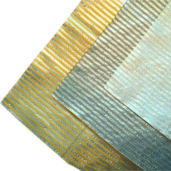 zonwering-doeken